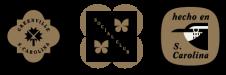 el-t-icons-3