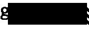 gvl-otr-logo